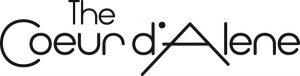 CdAResort_LogoBW