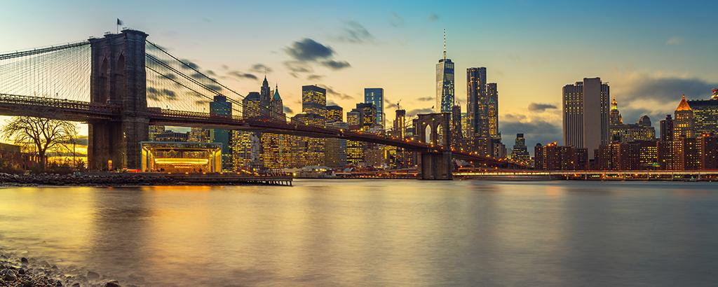 sld-newyork
